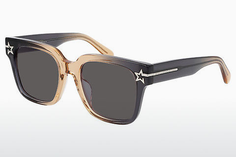 Aurinkolasit Stella McCartney SC0239S 003