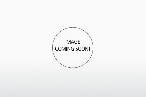 Aurinkolasit Superdry SDS Shockwave 131