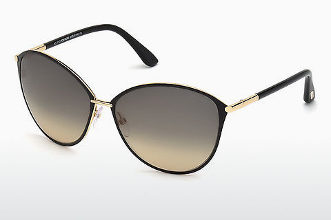 Aurinkolasit Tom Ford Penelope (FT0320 28B)