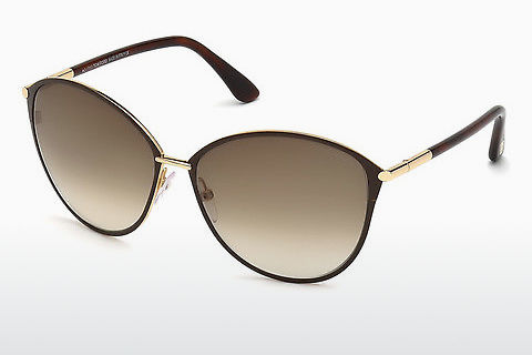 Aurinkolasit Tom Ford Penelope (FT0320 28F)