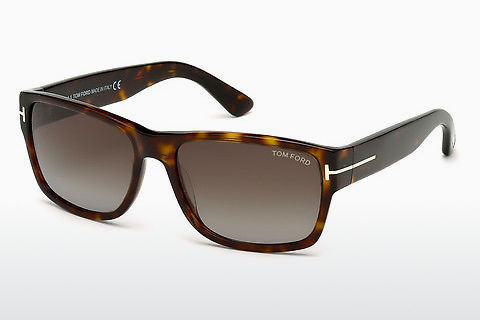 Aurinkolasit Tom Ford Mason (FT0445 52B)