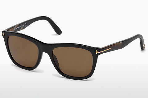 Aurinkolasit Tom Ford Andrew (FT0500 01H)