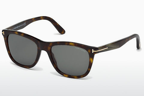 Aurinkolasit Tom Ford Andrew (FT0500 52N)