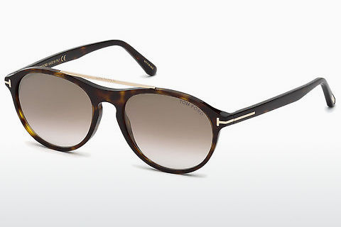 Aurinkolasit Tom Ford Cameron (FT0556 52G)