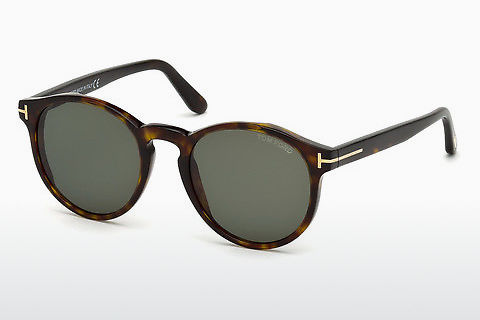 Aurinkolasit Tom Ford Ian-02 (FT0591 52N)