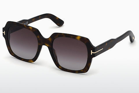 Aurinkolasit Tom Ford Autumn (FT0660 52T)