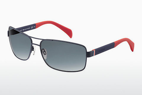 Aurinkolasit Tommy Hilfiger TH 1258/S 4NP/JJ