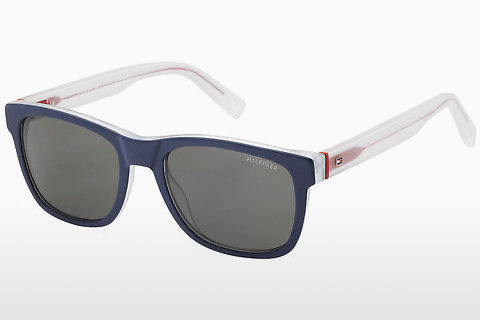 Aurinkolasit Tommy Hilfiger TH 1360/S K56/Y1