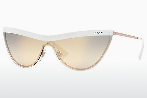 Aurinkolasit Vogue VO4148S 5074AE