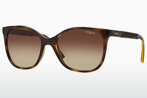 Aurinkolasit Vogue VO5032S W65613