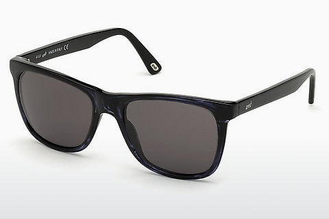 Aurinkolasit Web Eyewear WE0279 05A