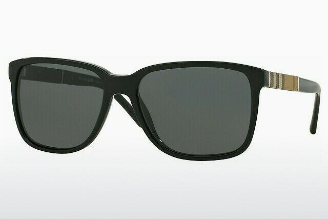 Osta Burberry-aurinkolasit edullisesti verkosta a2cebd048d
