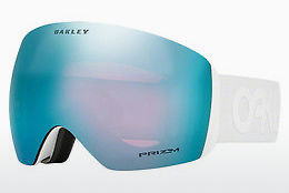 Urheilulasit Oakley FLIGHT DECK (OO7050 705037)