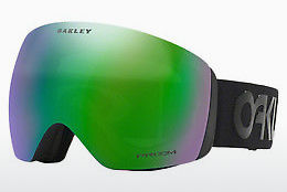 Urheilulasit Oakley FLIGHT DECK (OO7050 705049)
