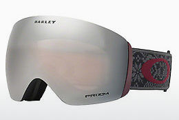 Urheilulasit Oakley FLIGHT DECK (OO7050 705055)
