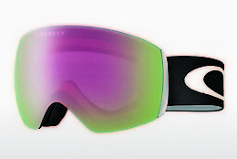 Urheilulasit Oakley FLIGHT DECK XM (OO7064 706445)