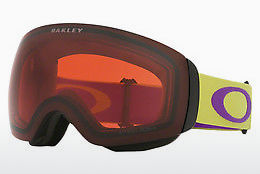 Urheilulasit Oakley FLIGHT DECK XM (OO7064 706453)