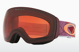 Urheilulasit Oakley FLIGHT DECK XM (OO7064 706474)