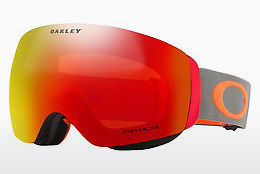 Urheilulasit Oakley FLIGHT DECK XM (OO7064 706476)