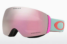 Urheilulasit Oakley FLIGHT DECK XM (OO7064 706477)